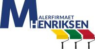 Malerfirmaet Henriksen